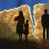 Jak zawrzeć ugodę rozwodową