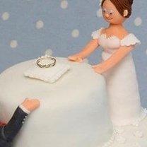 Rozwód - jak spłacić kredyt