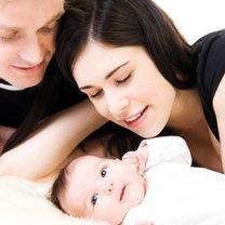 Jak budować relacje z rodziną po porodzie