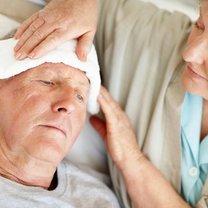 opieka nad chorym w domu