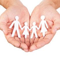 Jak uzyskać zasiłek rodzinny