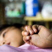 mózgowe porażenie dziecięce mpd