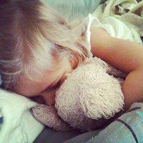 jak nauczyć dziecko spania w swoim łóżku