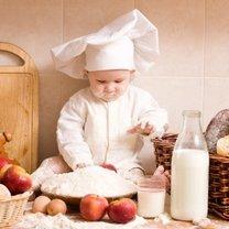 Jak przekonać dziecko do zdrowego odżywiania