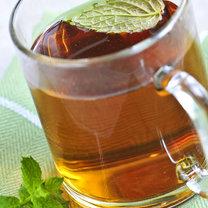 herbatka na zaparcia