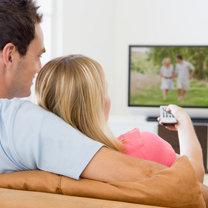 oglądanie darmowej telewizji