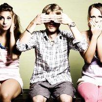 Kompleksy nastolatków