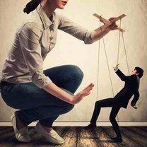 Jak nakłonić męża do pomocy w domu