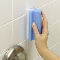 czyszczenie płytek łazienkowych