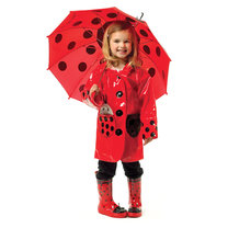 strój przeciwdeszczowy dla dzieci