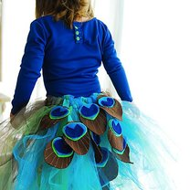 Paw Halloween kostium dla dzieci