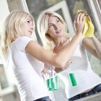 czyszczenie lutra