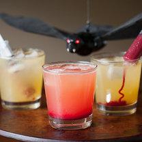 drink wampir