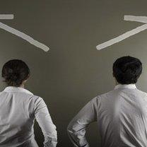manipulowanie ludźmi - krok 1