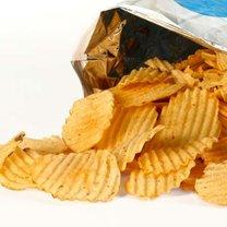 rakotwórcze produkty spożywcze - krok 6