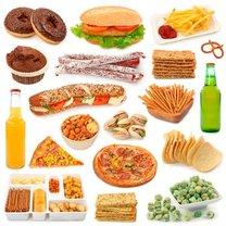 rakotwórcze produkty spożywcze - krok 8