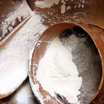 rakotwórcze produkty spożywcze - krok 9