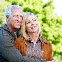 wskazówki dla seniorów randki