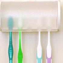 błędy podczas mycia zębów - krok 9
