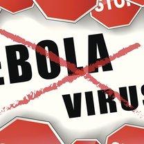 ebola wirus