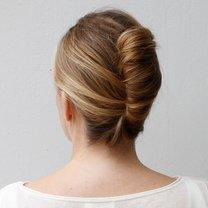 Fryzury Długie Włosy Upięcia Porady Na Tipypl
