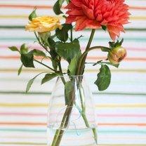 wazon na kwiaty