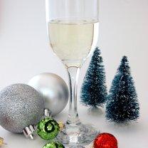 szampanówka