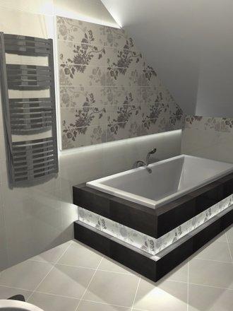 Darmowe Programy Do Projektowania łazienek Porada Tipypl