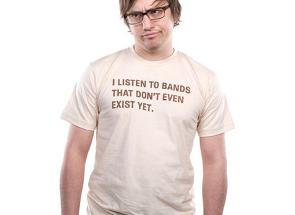 ironiczne koszulki