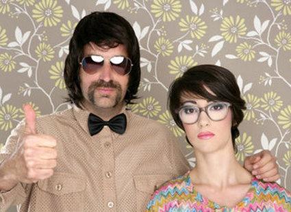 okulary dla hipsterów