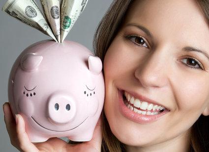 planwanie domowego budżetu