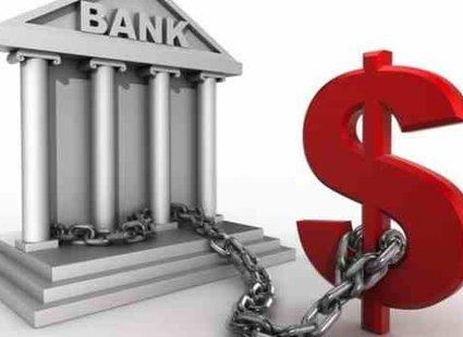 Pożyczka z parabanku – zalety i wady