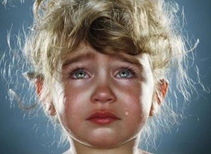 Problemy ze stawami u dzieci