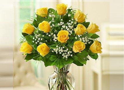 Jak Pielęgnować Kwiaty W Wazonie Porada Tipypl