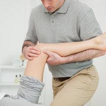 właściwości rosołu na kościach - krok 4