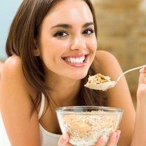 jedzenie poprawiające nastrój