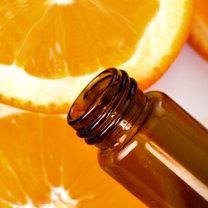 domowe serum z witaminą C