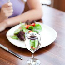 pokarmy, których nie należy łączyć - krok 9