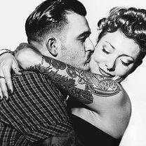 tatuaż cennik