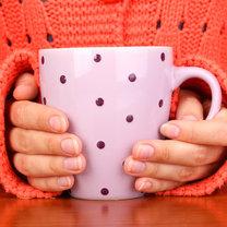 przyspieszenie wzrostu paznokci domowe sposoby