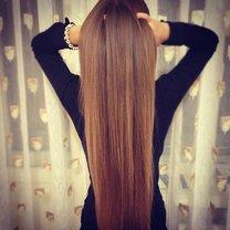 domowy sposób na porost włosów