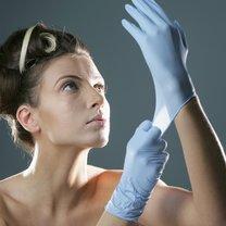 przygotowanie skóry przed samoopalaczem - krok 4