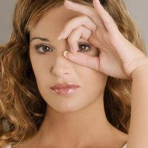 właściwości oczaru wirginijskiego - krok 8