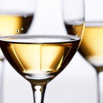 przechowywanie wina białego
