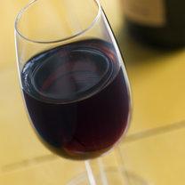 przechowywanie wina likierowego