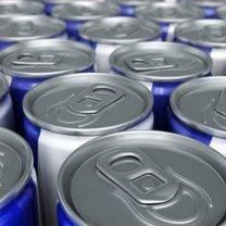 fakty i mity o alkoholu - krok 1