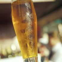 fakty i mity o alkoholu - krok 2