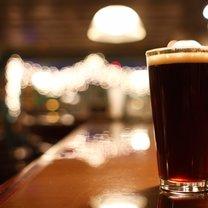 fakty i mity o alkoholu - krok 3