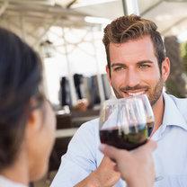 fakty i mity o alkoholu - krok 4