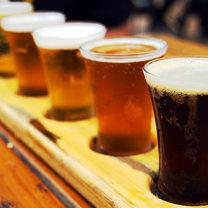 fakty i mity o alkoholu - krok 5